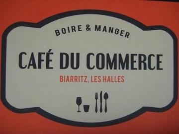 CAFE DU COMMERCE 006