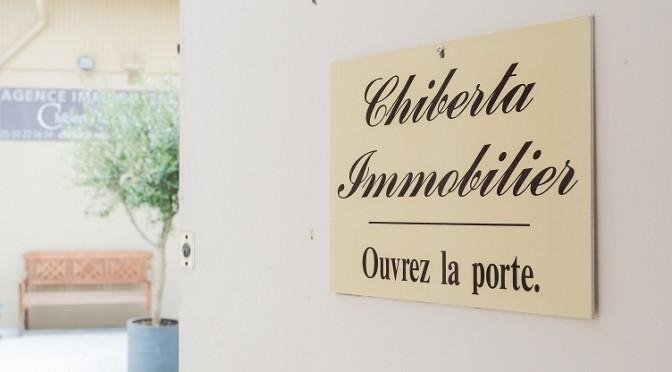 ChibertaImmobilier -16