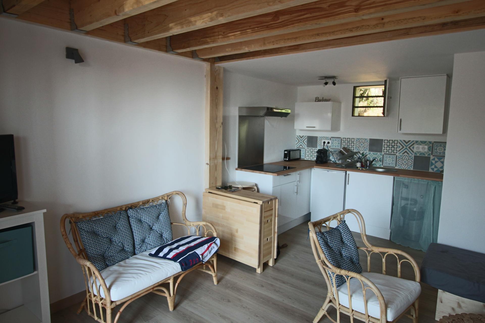 Chercher Location Appartement