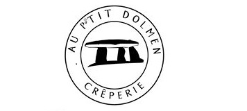 logo au p'tit dolmen