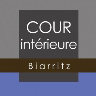 Cour Interieure Logo 70dpi